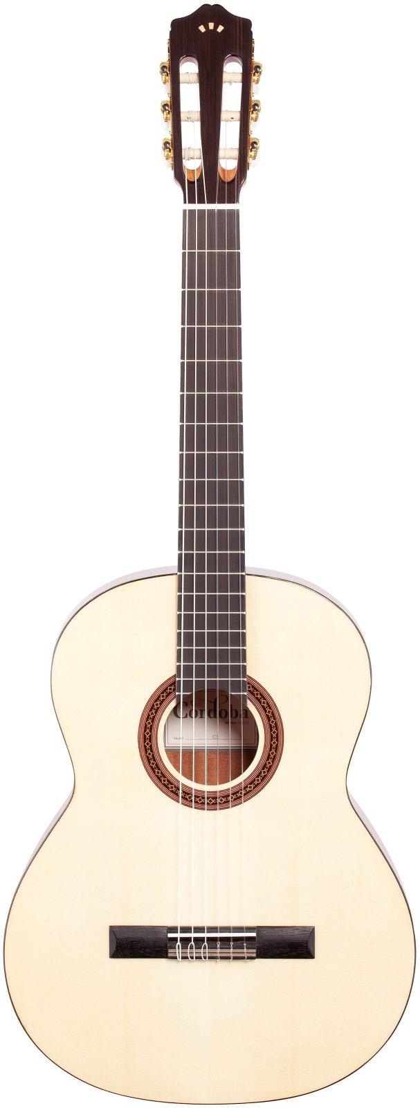 Cordoba C5 Spruce Classical Guitar