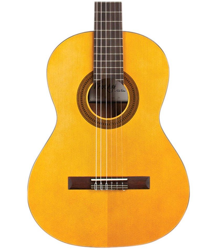 Cordoba Protege C1 Classical Guitar w/Gig Bag