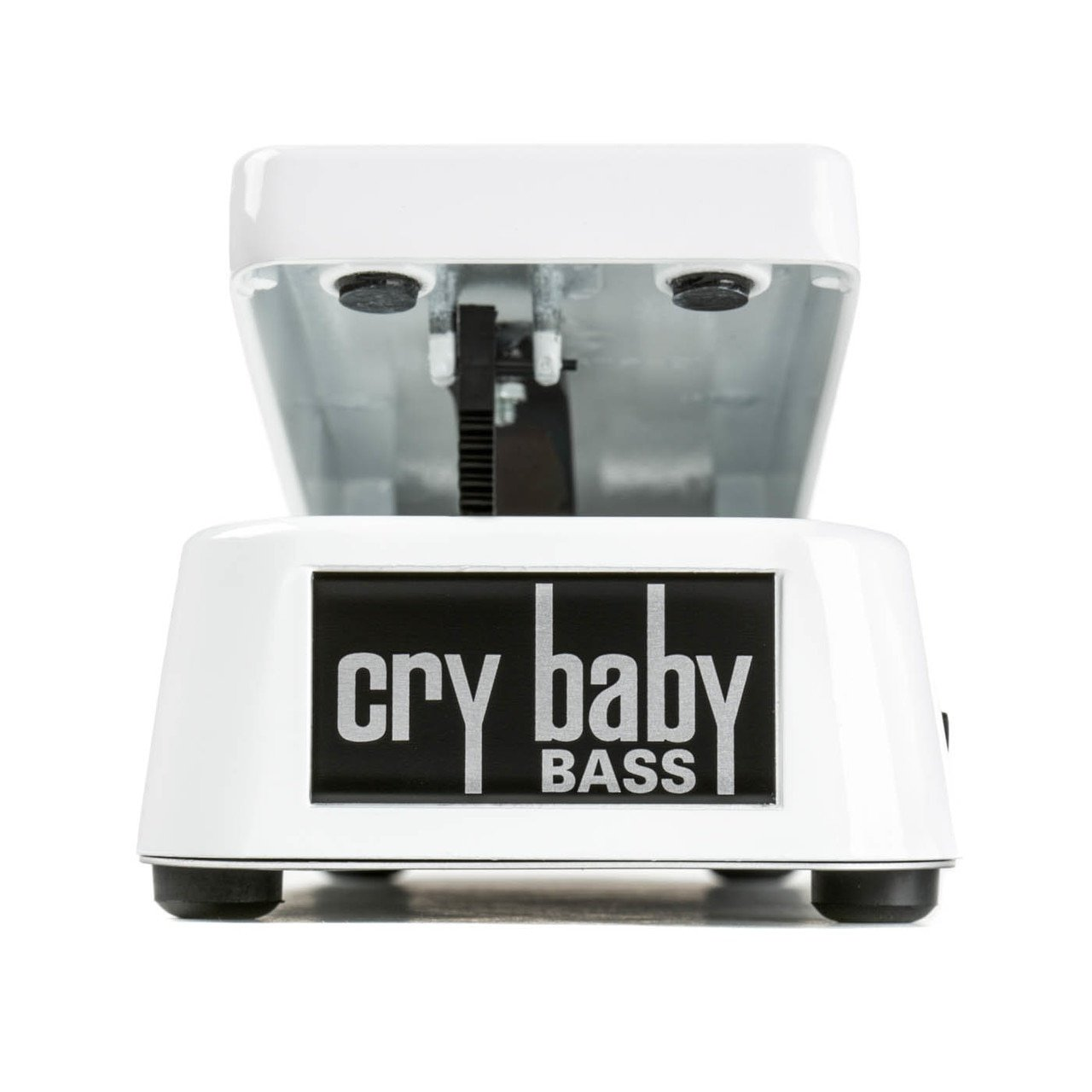 Cry Baby Bass Wah 105Q