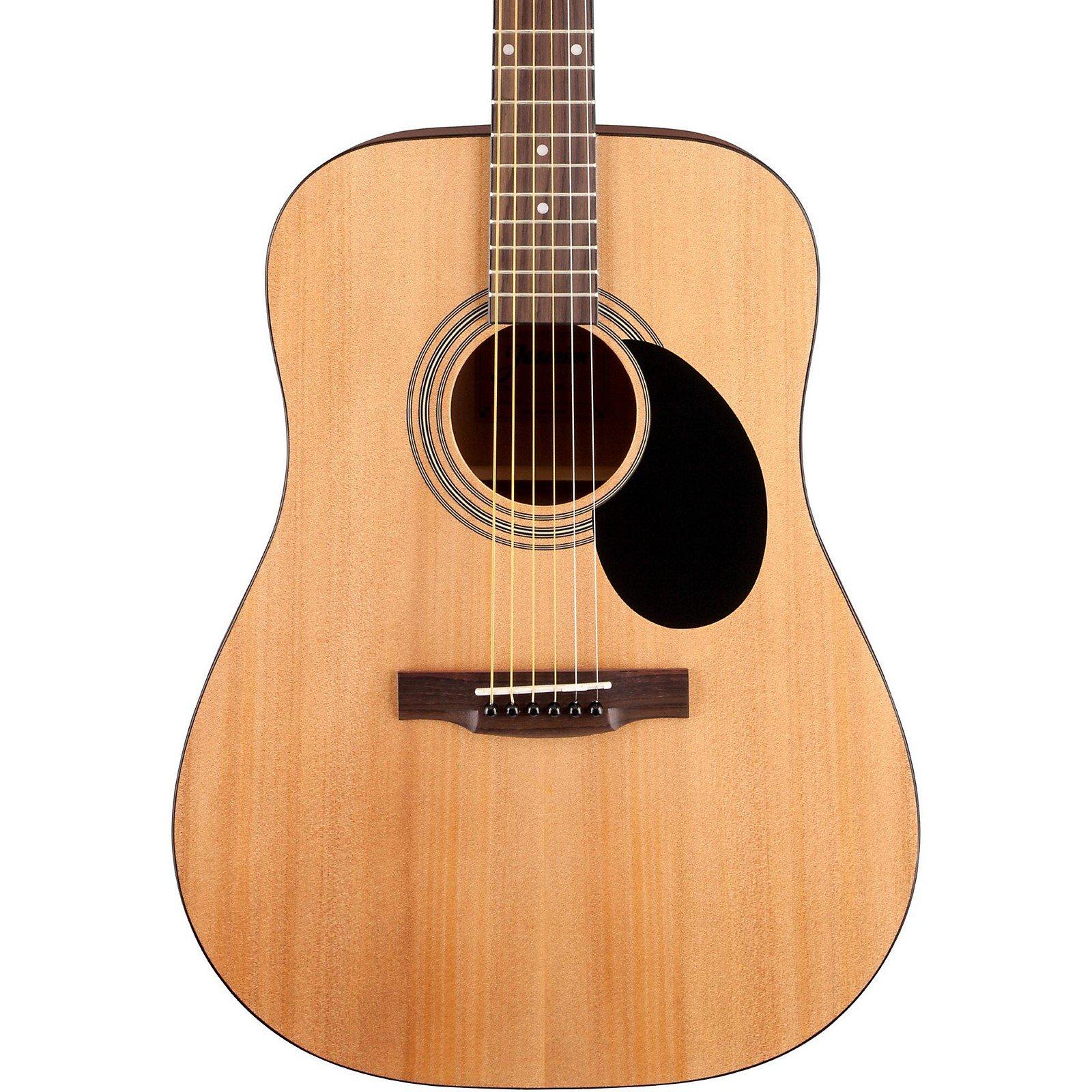 Jasmine S35 Dreadnaught Acoustic Guitar