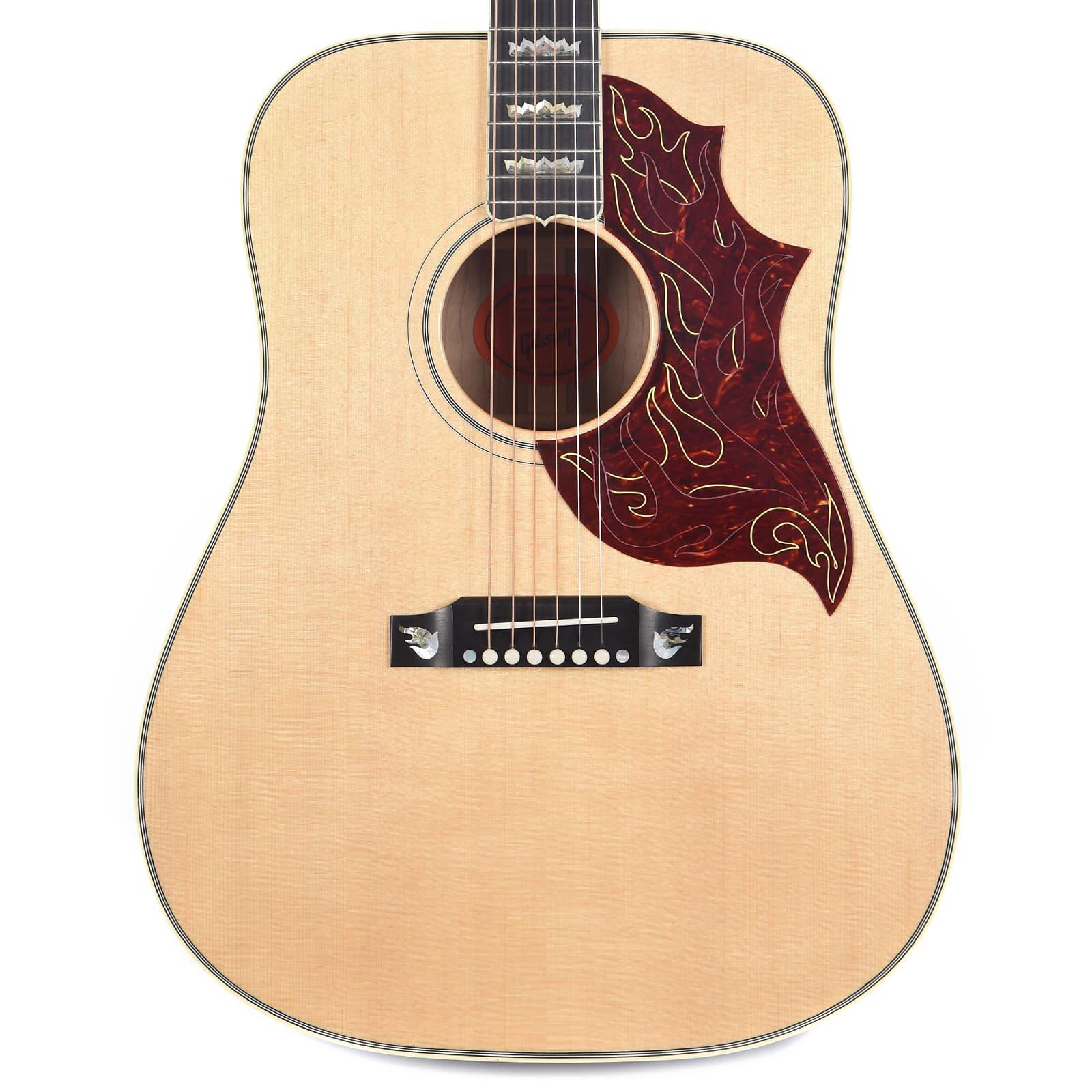 Gibson Custom Shop Firebird Acoustic