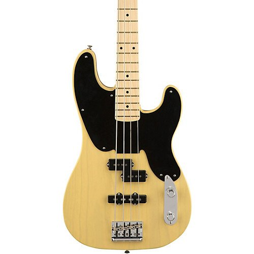 Fender 51 Telecaster Bass Parallel Universe