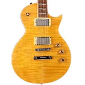 ESP/LTD EC-256 Lemon Drop Eclipse