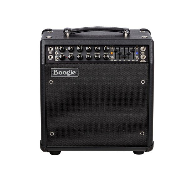 Mesa/Boogie Mark Five 25 1x10 Combo Amplifier