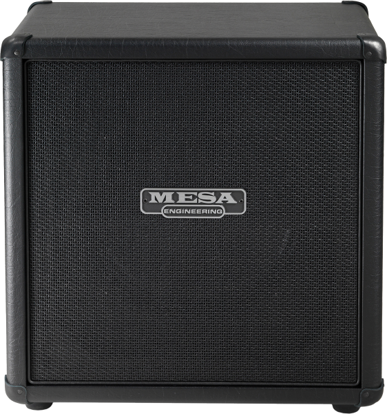 MESA 1X12 MINI RECTO STRAIGHT