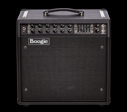 Mesa/Boogie - Mark Five: 35 - 1x12 Combo