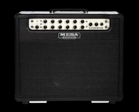 Mesa Engineering Lone Star 1x12 Combo