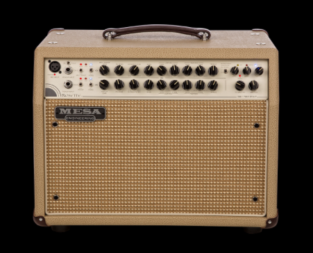 Mesa/Boogie - Rosette 300/ Two:Eight - Combo