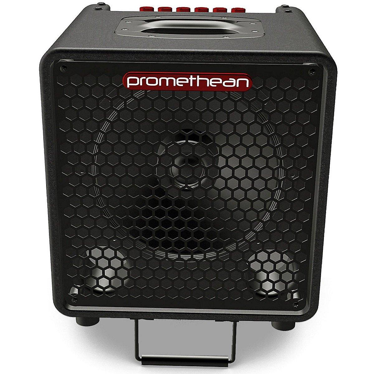 Ibanez Promethean P3110 300 Watt 1x10 Bass Amp