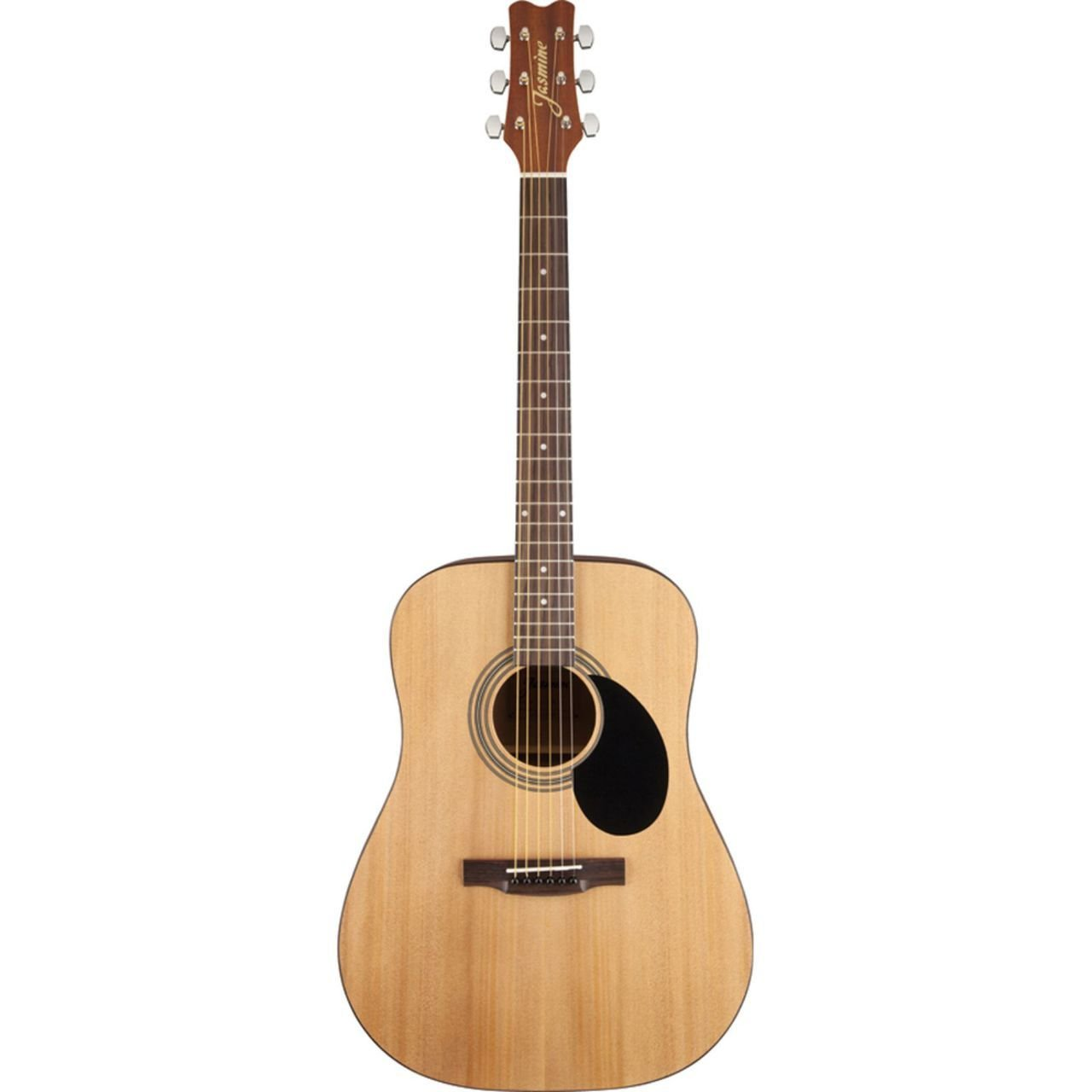 Jasmine S35 Dreadnaught Acoustic Guitar