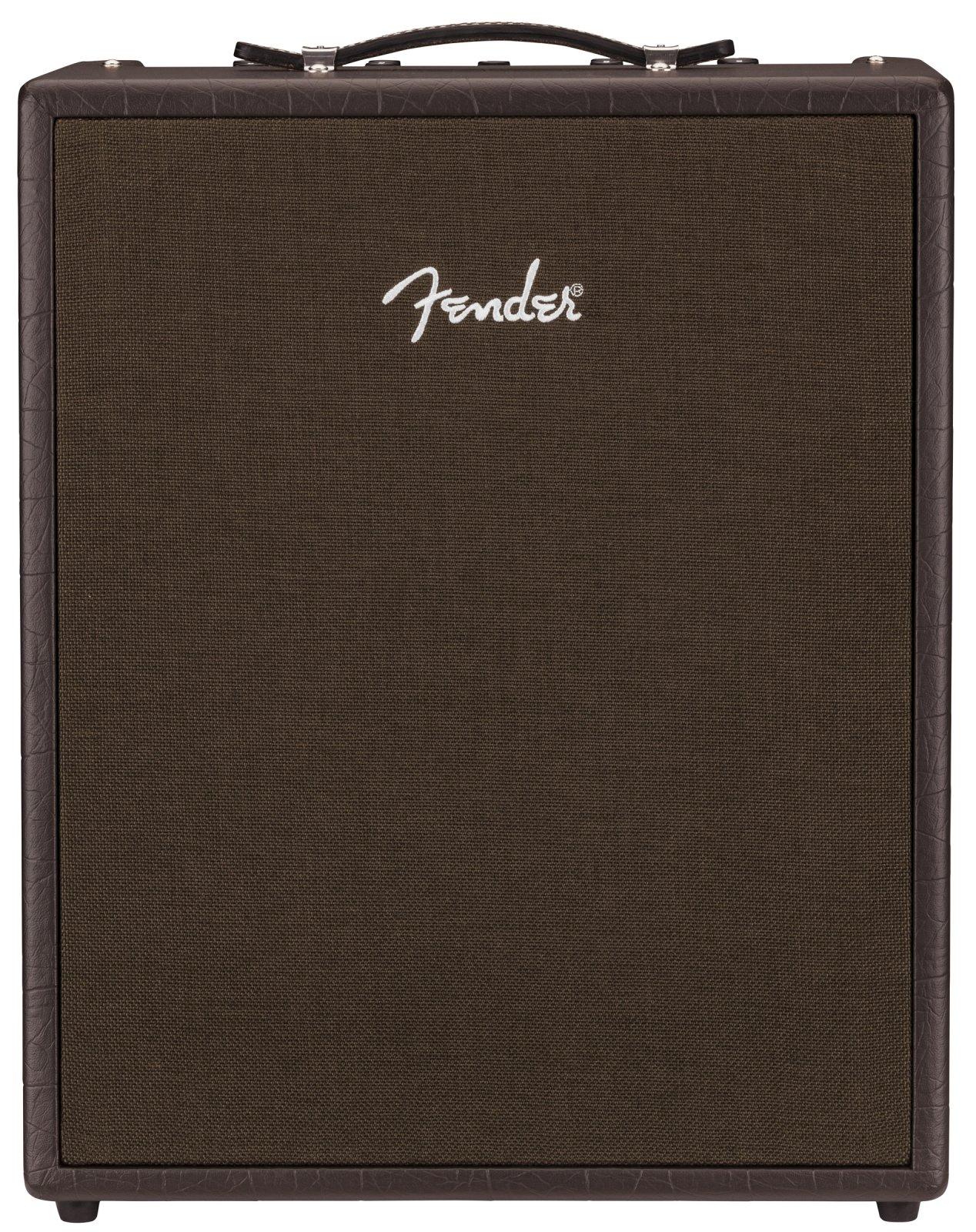 Fender Acoustic SFX II Acoustic Amp
