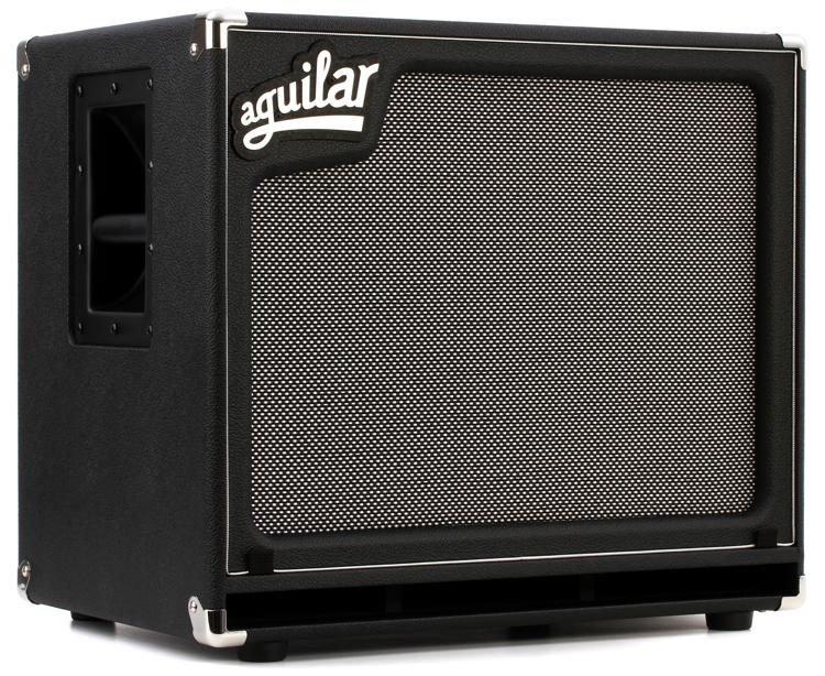 Aguilar SL115 Super Light Bass Cab 1x15