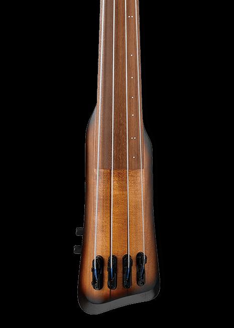 Ibanez Electric Upright Bass UB804MOB