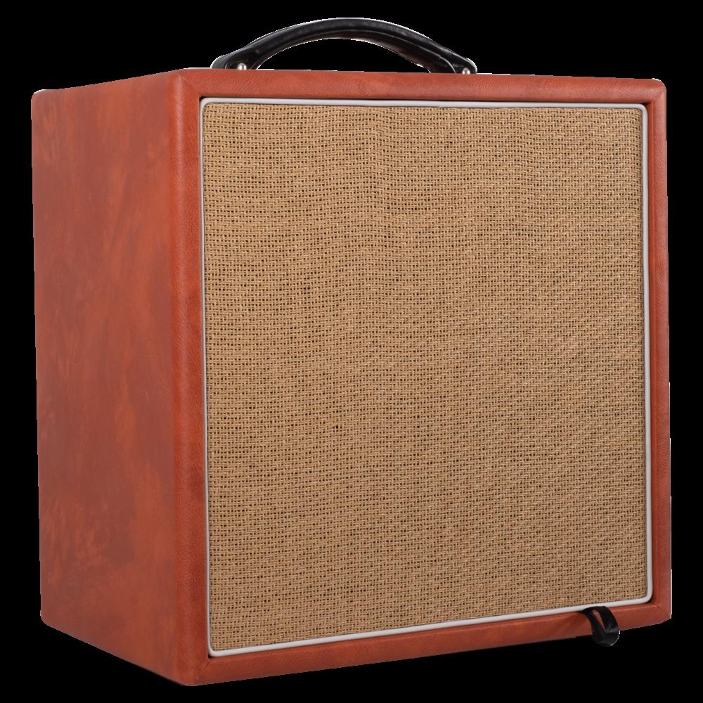 Recording King Songwriter 60 Watt Acoustic Amp