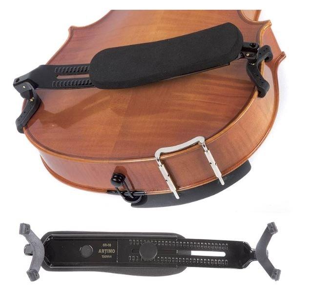 Artino Violin / Fiddle Shoulder Rest (SR-10)