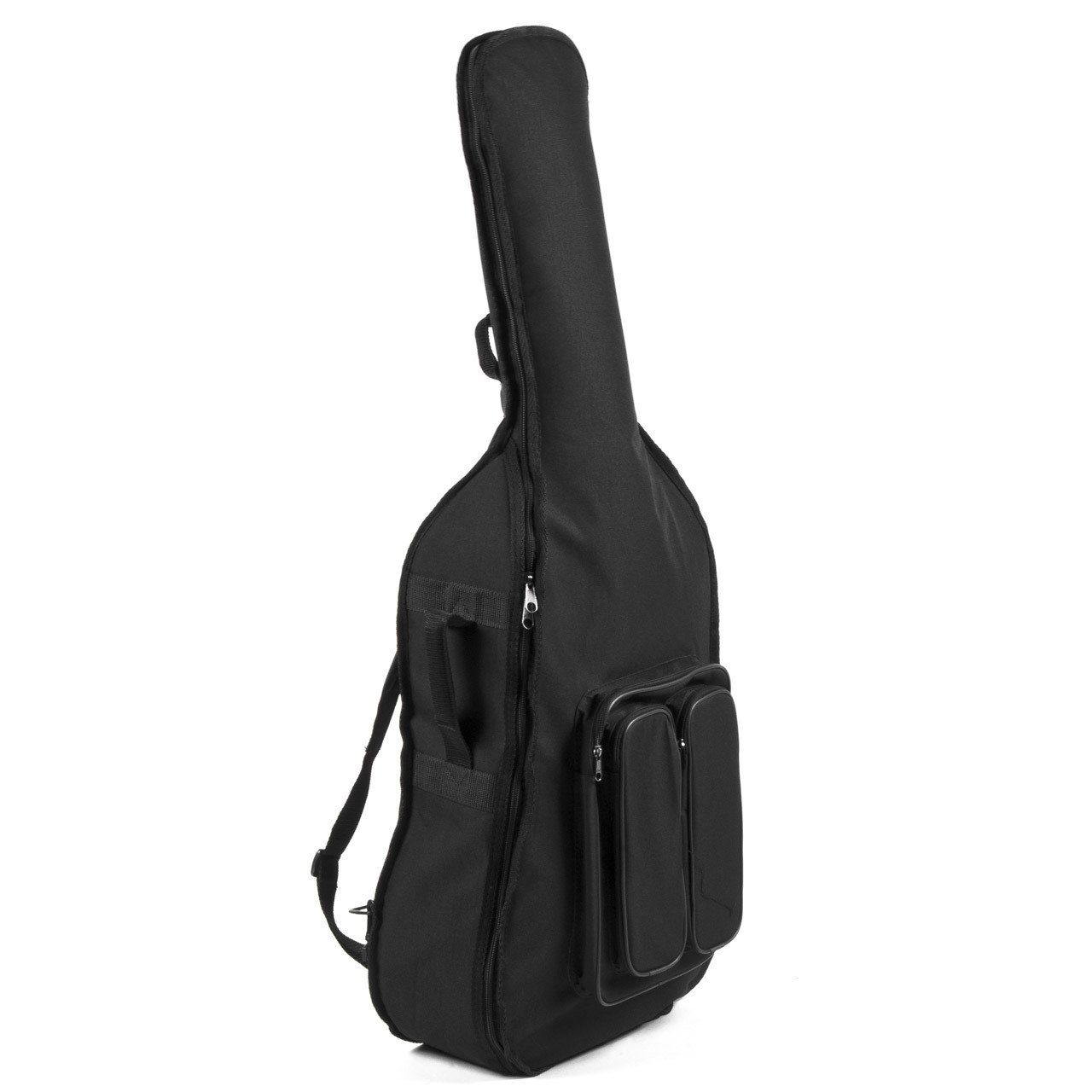 Guardian CG-100-C Guitar Bag-Classical