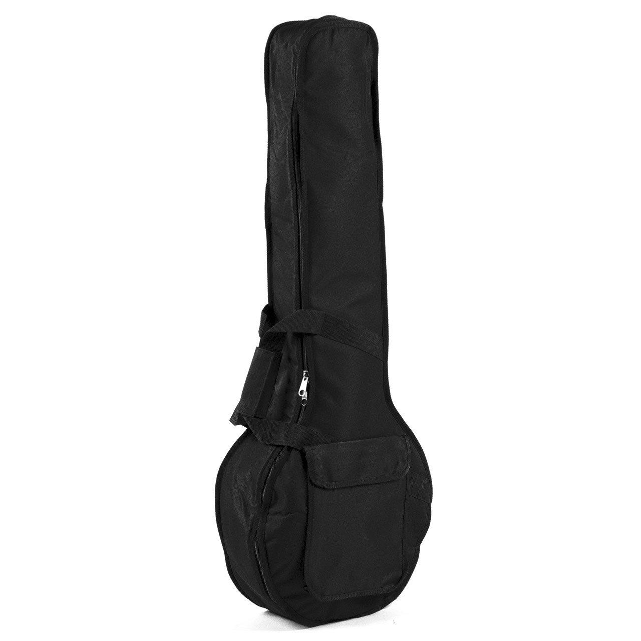 Banjo Gig Bag (CG-100-J)