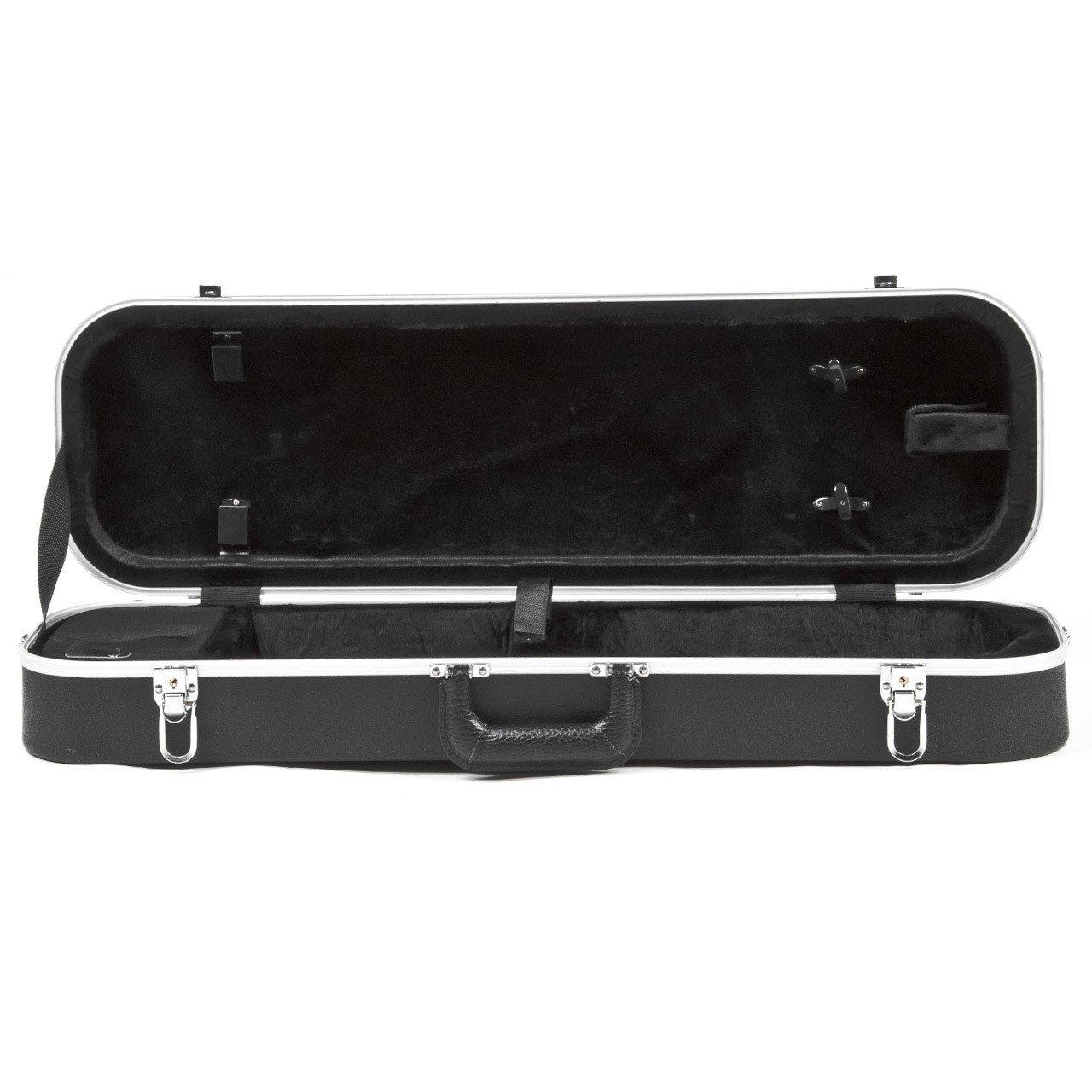 Guardian CV-019 ABS Violin Case-4/4