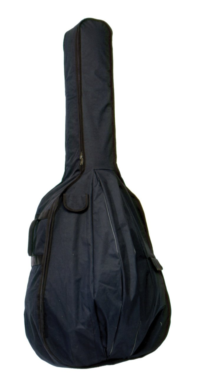 Guardian Deluxe Bass Bag (CV-200-B)