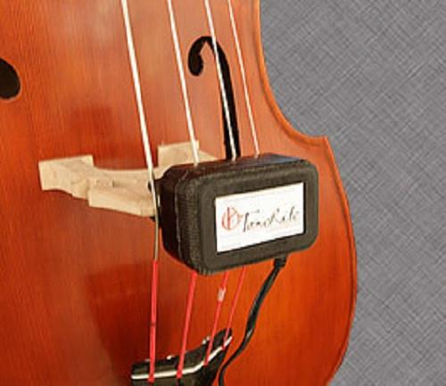 ToneRite Double Bass