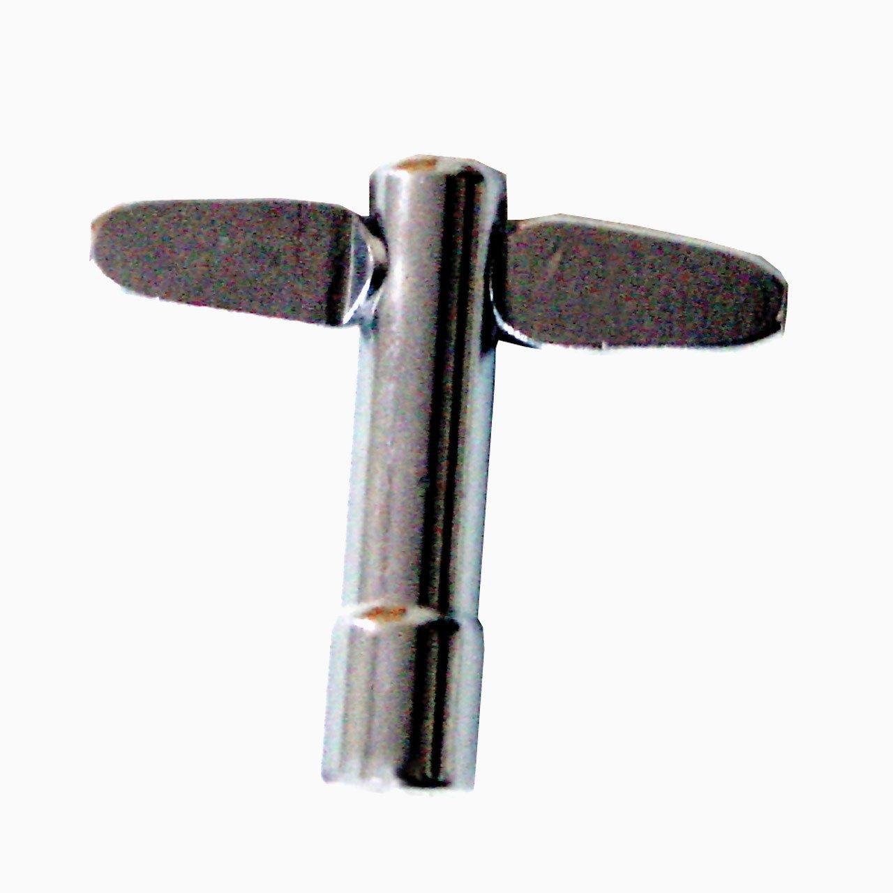 Coda DH-001 Drum Key