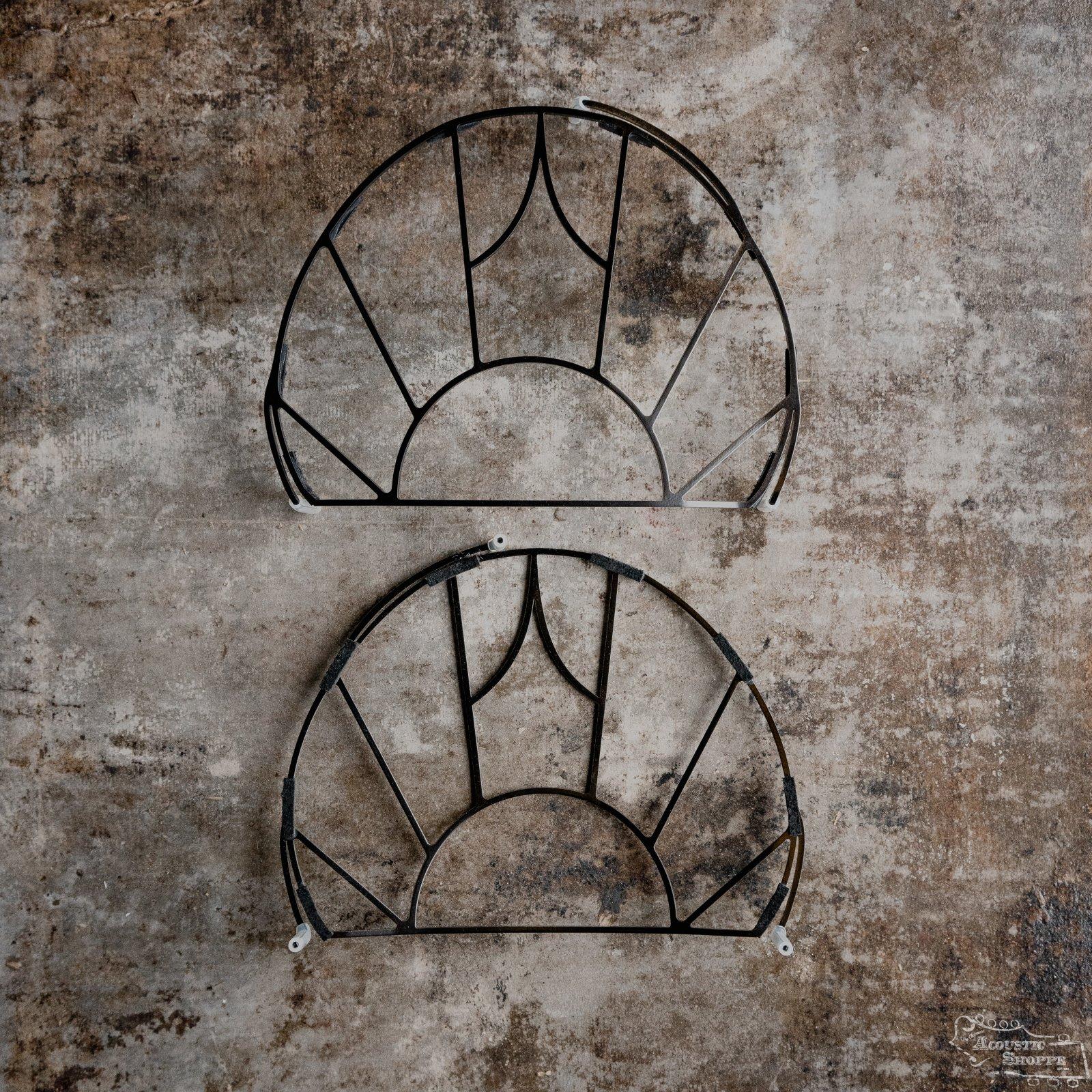 Tone-Gard Mandolin - Vintage