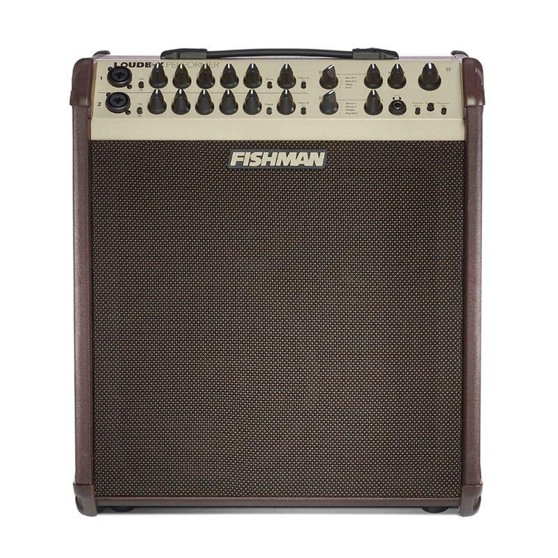 Fishman Loudbox Performer (PRO-LBX-700)