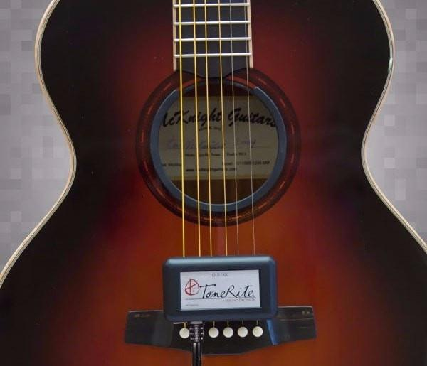 ToneRite Guitar