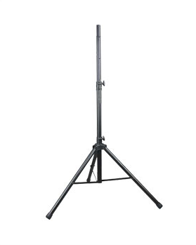 Hamilton Speaker Stand (KB740S)