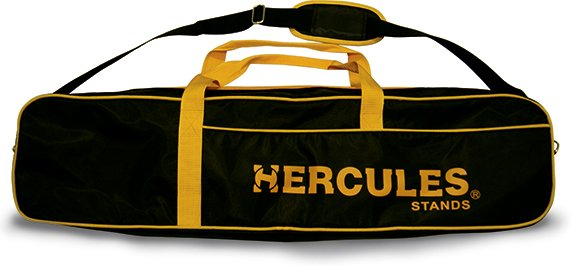 Hercules Padded Music Stand Bag for 300 & 400 Series Stands