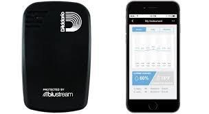 Humiditrak - Bluetooth Humidity and Temperature Sensor