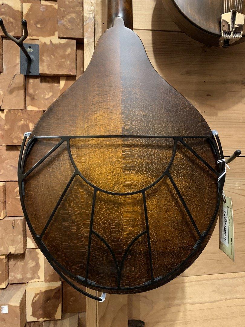 Tone-Gard OM-Gard Octave Mandolin