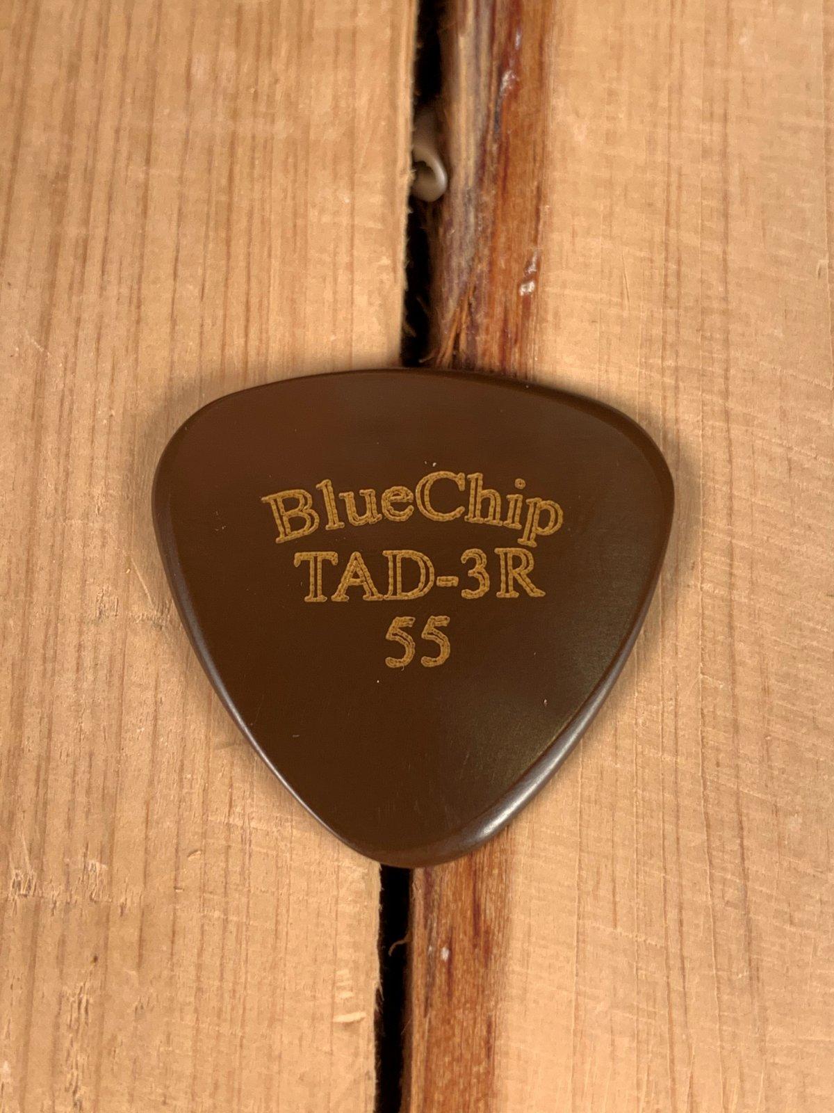 BlueChip TAD55-3R