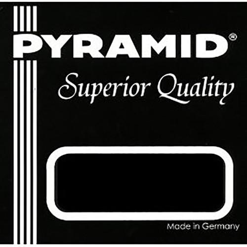 Pyramid UBASS Strings (PYR-ACOUSTIC)
