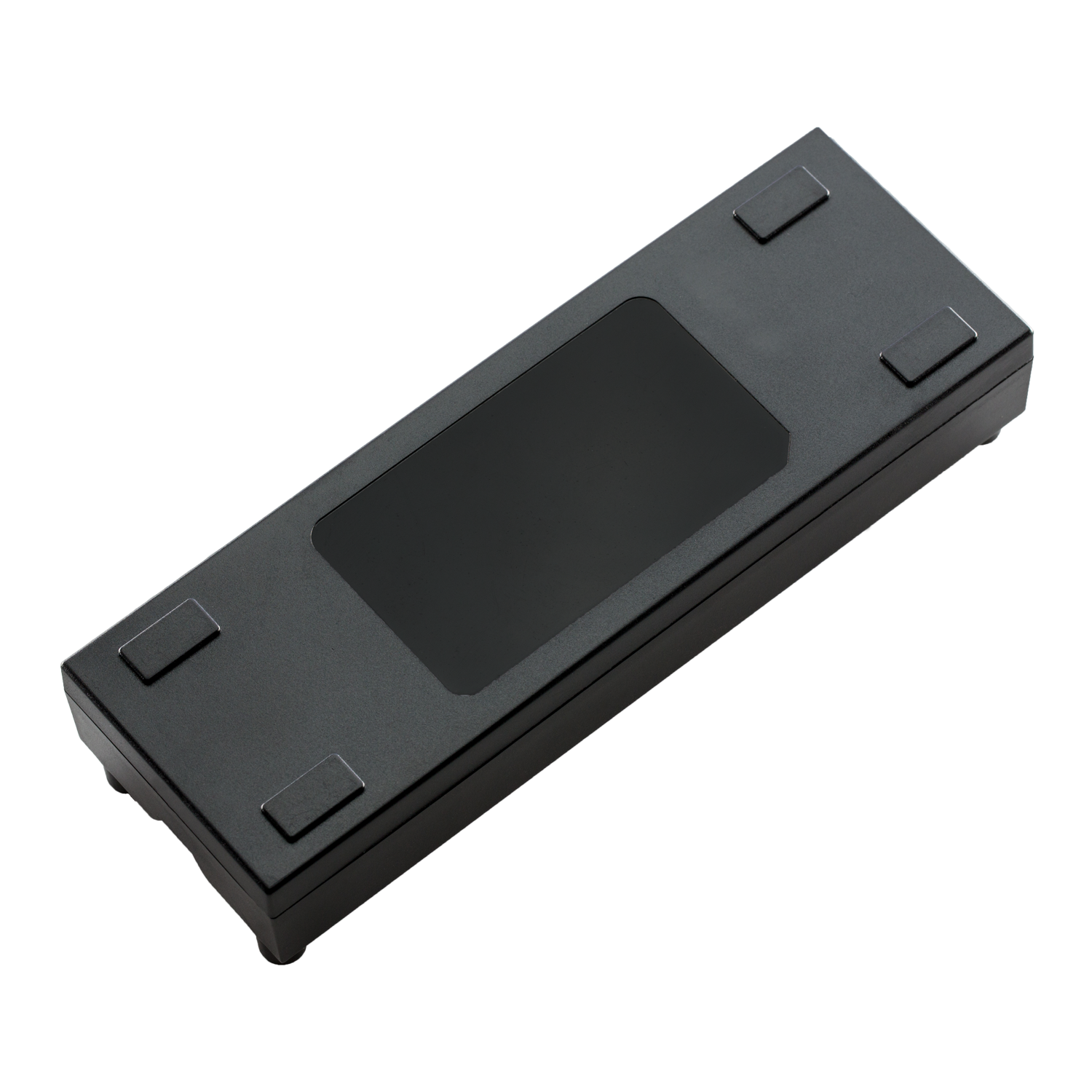 Mackie Freeplay Lithium-Ion Battery