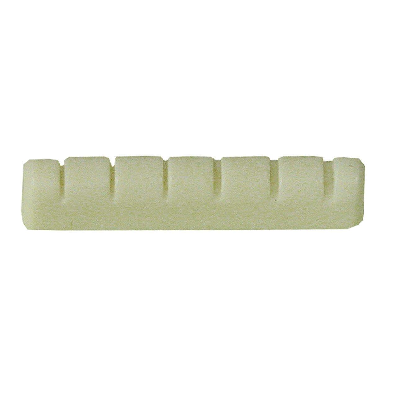 AXL PG-335-0 Plastic Dreadnaught Nut