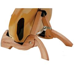 Cooperstand Pro-G Instrument Stand