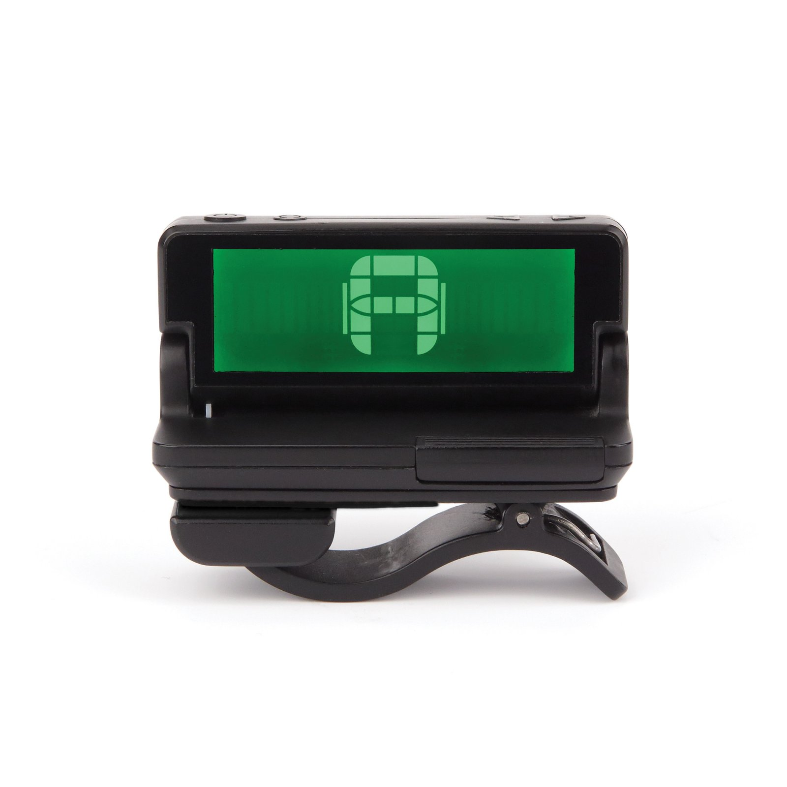Planet Waves Clip-On Headstock Tuner (PW-CT-10)