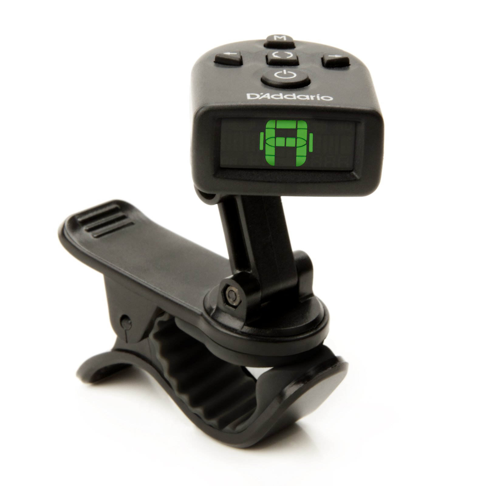 Planet Waves NS Micro Universal Tuner PW-CT-13