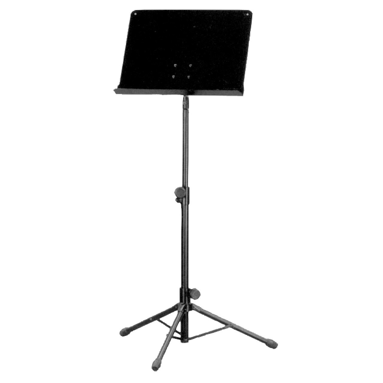 TML SM-050 Delux Music Stand
