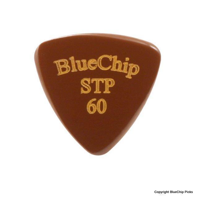 BlueChip Picks (STP60)