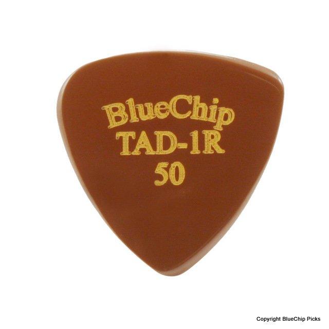 BlueChip Picks (TAD50-1R)