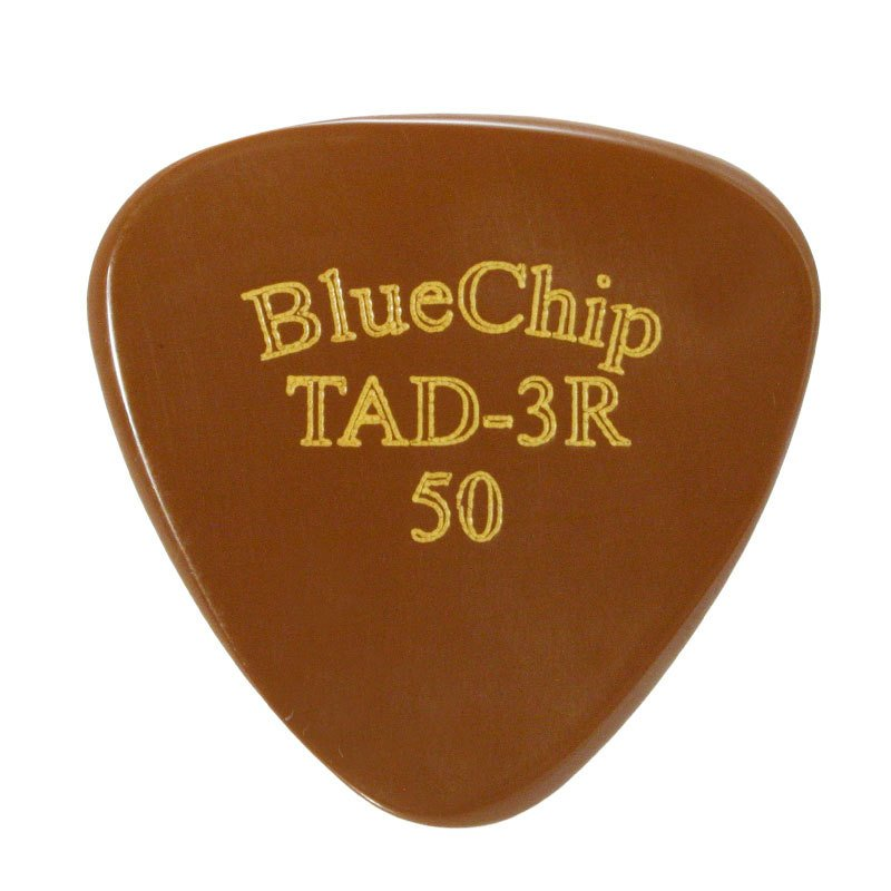 BlueChip Picks (TAD50-3R)