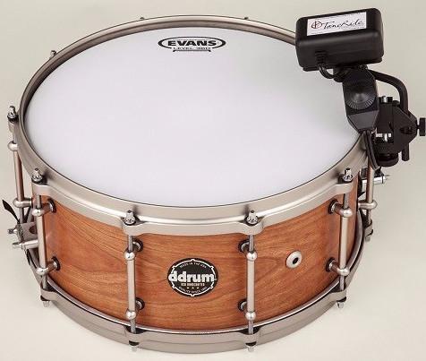 ToneRite Drum