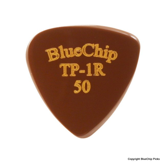 BlueChip Picks (TP50-1R)