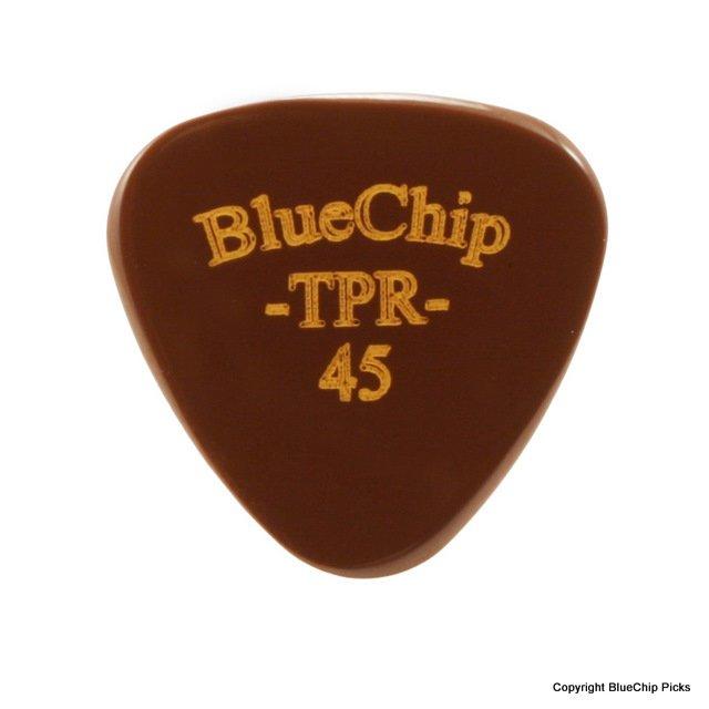 BlueChip Picks (TPR45)