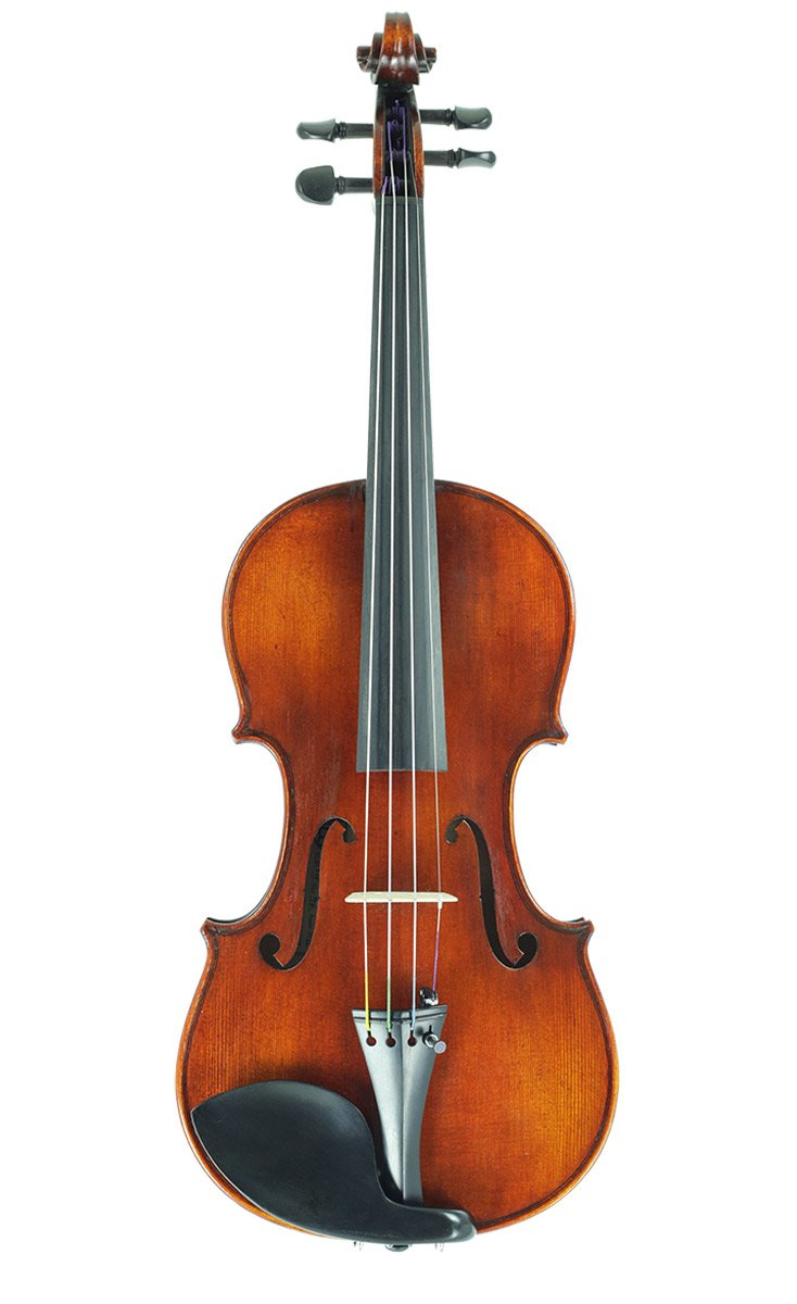 Eastman VLF2Pro Fiddle / Violin Outfit