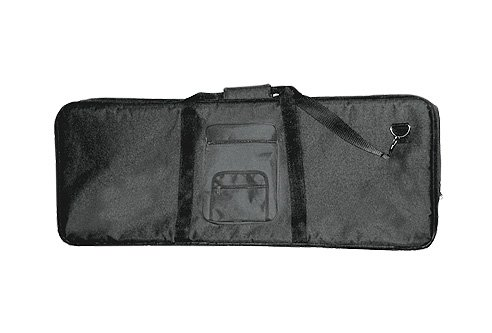 Guardian CK-400-61 Keyboard Bag, 61 Keys