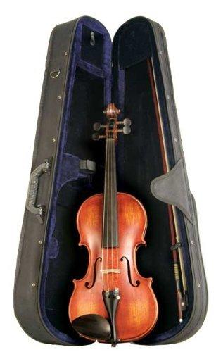 Palatino VN-950 Anziano Violin Outfit 4/4 Size