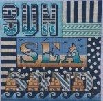 Sun, Sea